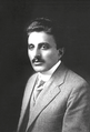 Ameen Rihani - 1916.png