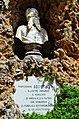 Ameglia-borgo storico7.jpg