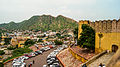 Amer fort View.jpg