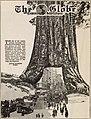 America's oldest daily newspaper. The New York Globe (1918) (14784890075).jpg