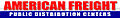 AmericanFreight-logo 01.jpg