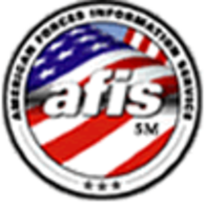 American Forces Information Service - Image: American Forces Information Service