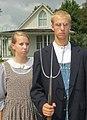 American Gothic Dress-Up.jpg
