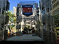 American Ninja Warrior course construction Indianapolis 2016.jpg