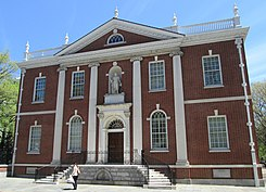 American Philosophical Society Library.jpg
