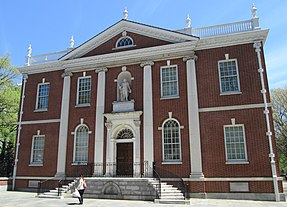 American Philosophical Society Wikipedia