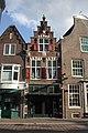 AmersfoortLangestraat11-01.JPG