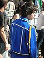 Amestris military cosplayer at 2010 NCCBF 2010-04-18.JPG