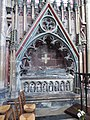 Amiens Cathedrale N.Dame Chapelles rayonnantes autour du chœur (2).jpg