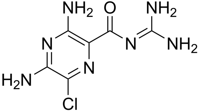 640px-Amiloride_structure.png