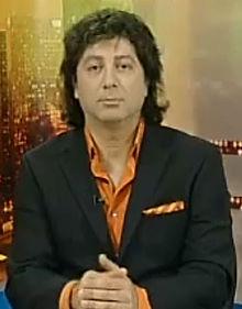 Amin Farshid corped.jpg