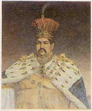 Amjad Ali Shah - Image: Amjad Ali Shah