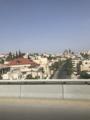 Amman Abdoun.png