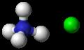 Ammonium-chloride-3D-balls-ionic.png