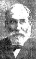 Amory N Hardy 1835 1911 USA portrait.png