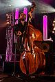 Amparo Sanchez - Festival du Bout du Monde 2013 - 030.jpg