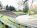 Amphitheater im Luftkurort Burg.jpg