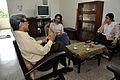 Amrit Gangar - Amitabh Chakraborty - Putul Mahmood - Kolkata 2013-09-18 0255.JPG