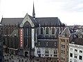 Amsterdam, 04 2013 - panoramio (3).jpg