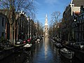 Amsterdam-IMG 0154.JPG