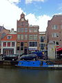 Amsterdam - Oudezijds Voorburgwal 66.jpg