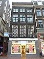 Amsterdam - Rokin 34.JPG