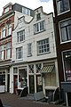 Amsterdam - Singel 389.JPG