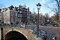 Amsterdam 4000 10.jpg