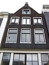 amsterdam bloemgracht 129 top