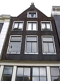 Amsterdam Bloemgracht 129 top.jpg