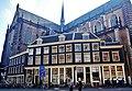 Amsterdam Nieuwe Kerk 3.jpg