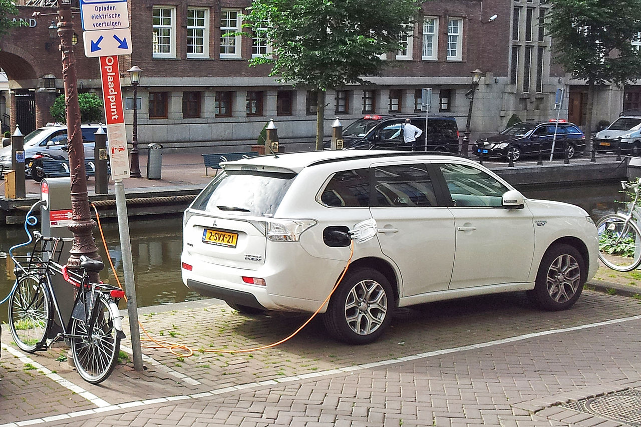 781424afd7 Electric car use by country - Wikiwand