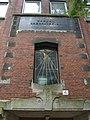Amsterdam Zeemanlaboratorium Plantage Muidergracht 20110910.JPG