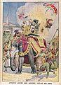 An assassination attempt on Lord Charles Hardinge.jpg