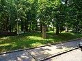 An der Gottleuba Pirna (40969406520).jpg