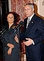 Ana Palacio et Colin Powell.jpg