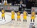 Anadolu Efes vs BC Khimki EuroLeague 20180321 (36).jpg