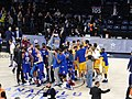 Anadolu Efes vs BC Khimki EuroLeague 20180321 (54).jpg