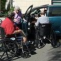 Anaheim disability group.jpg