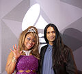 Anand Bhatt and Vh1 Flavor of Love and Flavor of Love Charm School Hottie.jpg
