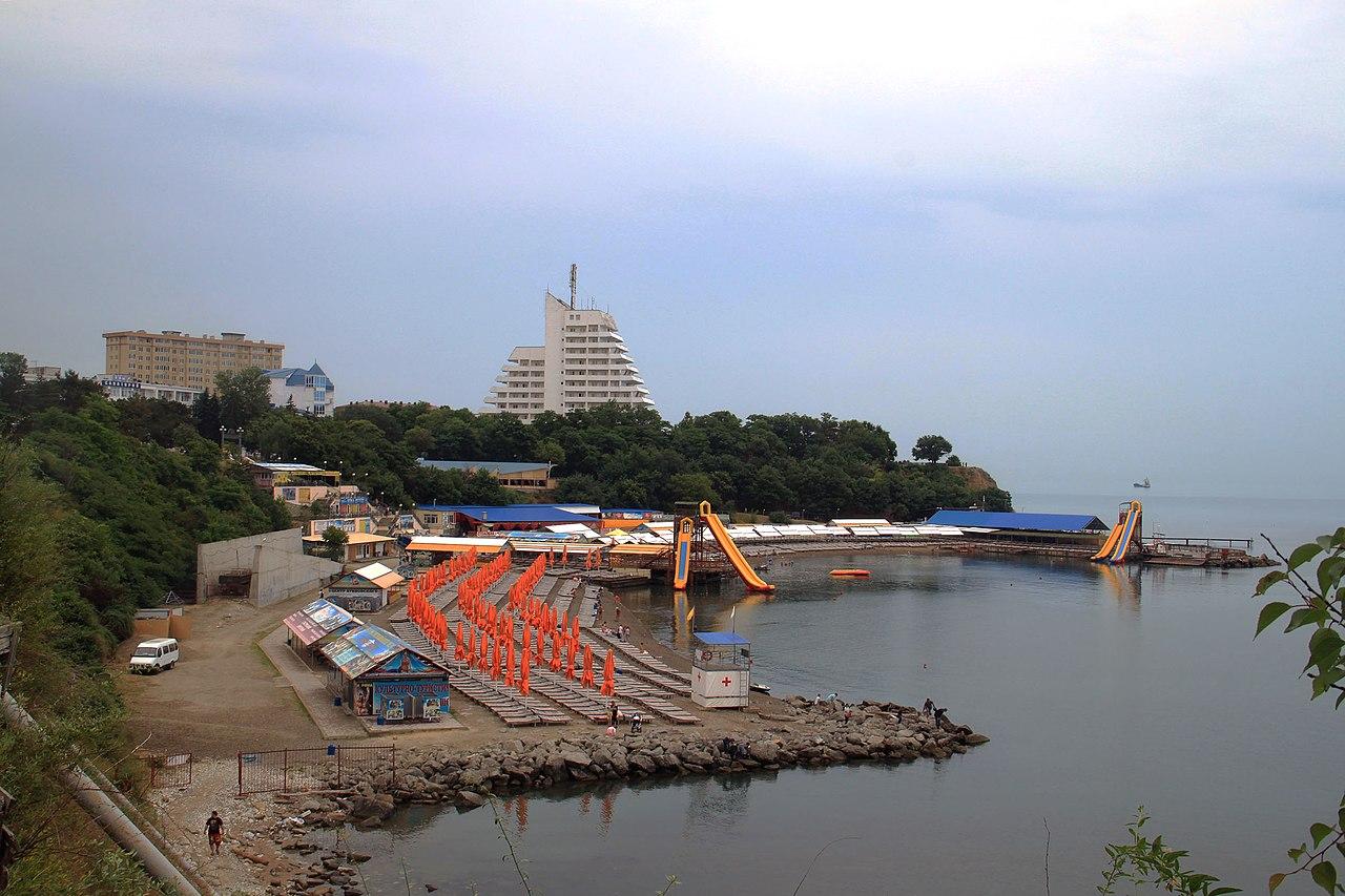 машину пульте фото пляжа малая бухта в анапе фото