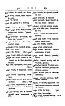 Anarabicenglish00camegoog-page-202.jpg