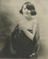 Anastasia Reilly (Jul 1921).png