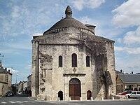 Anc.cathédrale de Périgueux.JPG