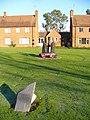 Anchor War Memorial, Springbok Estate - geograph.org.uk - 1104003.jpg