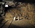 Ancienne mine de fer de Neufchef en Moselle 01.jpg