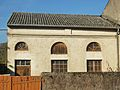 Ancienne synagogue Sentzich.jpg