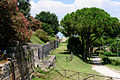 Ancient Roman Pompeii - Pompeji - Campania - Italy - July 10th 2013 - 46.jpg