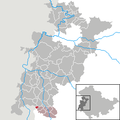 Andenhausen in WAK.png