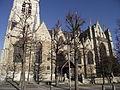 Anderlecht, Sint-Pieter-en-Sint-Guidokerk 05.jpg